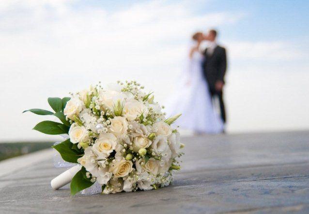 Играть ли свадьбу в високосный год?