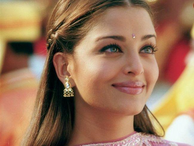 Indianka - Kim ona jest? Wygląd i zachowanie indyjskich kobiet