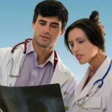 Инфильтративный туберкулез в организме человека