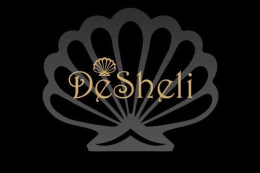 Израильская косметика Desheli: отзывы
