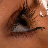 Ячмень глаза разновидность блефарита