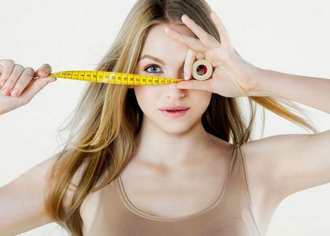Jagody Goji do utraty wagi. Dlaczego goji pomaga schudnąć?