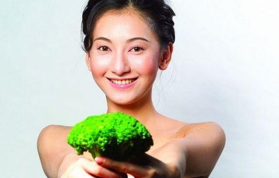 Японская диета 14 дней: меню, отзывы и результаты