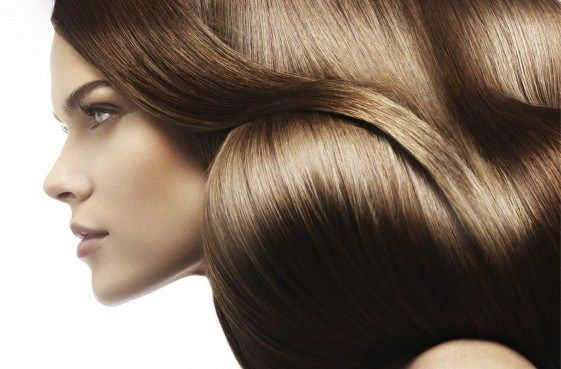 Японская косметика для волос: отзывы