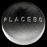 Эффект плацебо лечение обманом