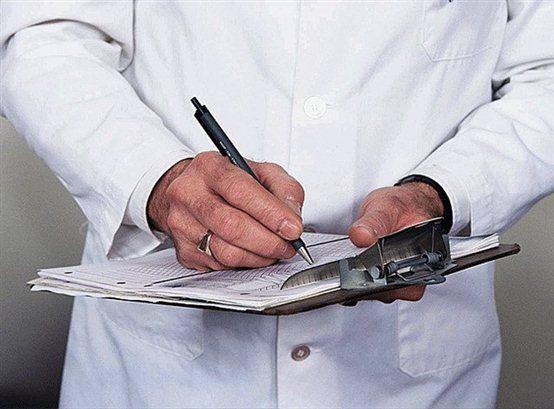 Эффективное лечение межпозвоночной грыжи лазером
