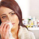 tratamente eficiente pentru rece comune