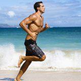 Эффективные способы повышения тестостерона