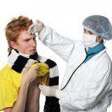 Эффективные средства лечения при гриппе