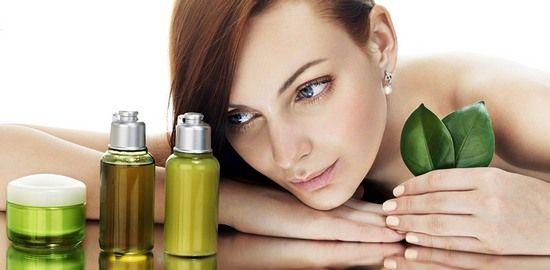 Эфирное масло чайного дерева для волос: польза, применение, отзывы