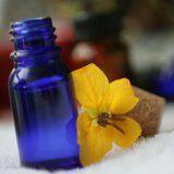 Эфирные масла обладающие свойствами афродизиаков