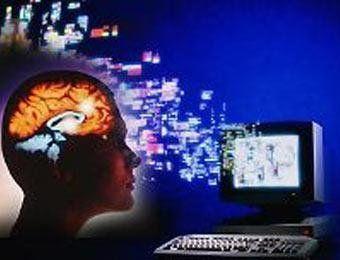 Электромагнитное излучение и здоровье человека