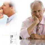Эректильная дисфункция в мужском организме