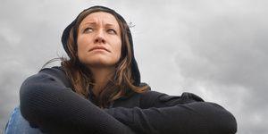 Как бороться с депрессией? Выход есть!