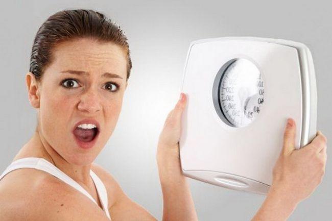Как быстро похудеть без диет? Похудение без диет и спорта: отзывы