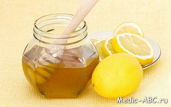 Как быстро вылечить бронхиальный кашель