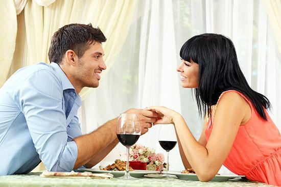 доставить удовольствие мужчине можно только в сексуальном плане, то это суждение ошибочно