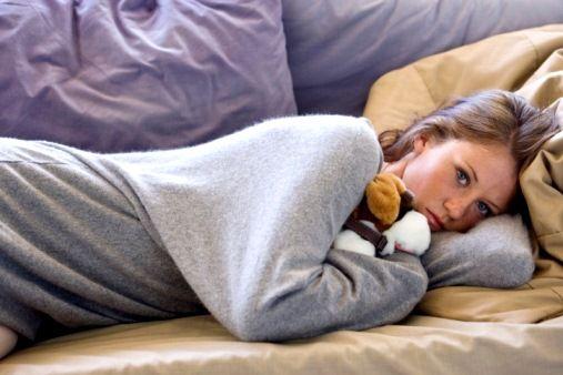 Как исцелить внутреннего ребенка?