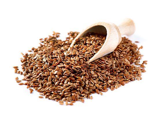 Как использовать для чистки кишечника семена льна и кефир: отзывы