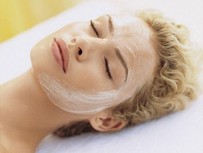Как использовать маску для лица с Димексидом и Солкосерилом: отзывы