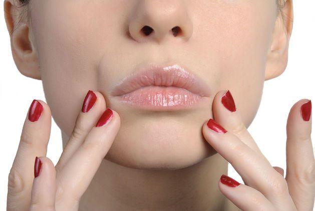 Как избавиться от волос на лице? Гладкая и нежная кожа – легко!