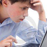 Как избежать заболеваний во время работы за компьютером