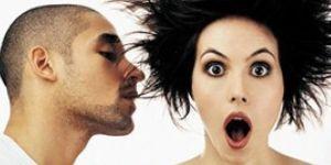 Как контролировать свои эмоции?