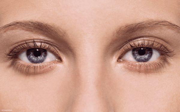 Как лечить ячмень на глазе