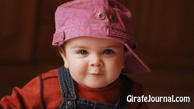 Как лечить ларингит у ребенка?