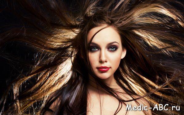 Jak leczyć łamliwe włosy