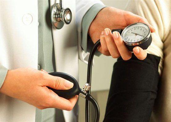 Как лечить повышение сахара в крови до 14? фото