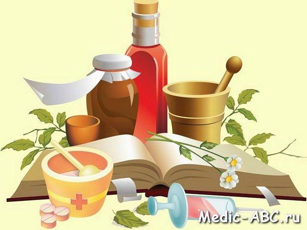 Cum de a trata remedii populare amigdalite