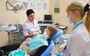 Как лечить зубы у беременных под анестезией