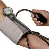 Как нормализовать артериальное давление без лекарств