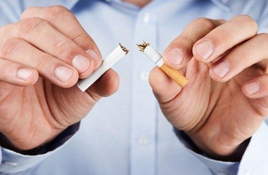 Как очистить, восстановить легкие после курения?