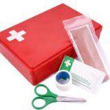 Jak udzielić pierwszej pomocy ofierze