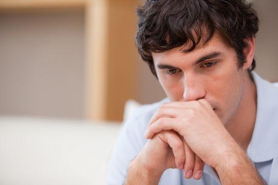 Как определить интроверт или экстраверт человек: характеристики типов
