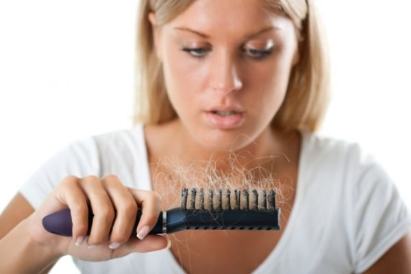 Как остановить выпадение волос? Проверенные способы для мужчин и женщин