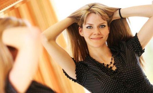 Как да спрем ревнив съпруг?