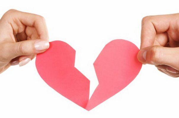 Как пережить предательство любимого человека? Как пережить предательство подруги?