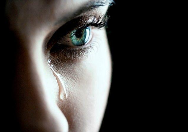 Как пережить смерть близкого человека? Советы психологов и житейская мудрость