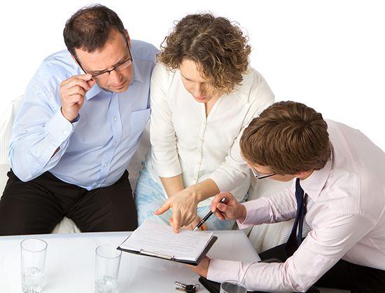 Как подать на алименты после развода и подавать ли вообще? Какие документы и куда подают на алименты бывшие супруги?