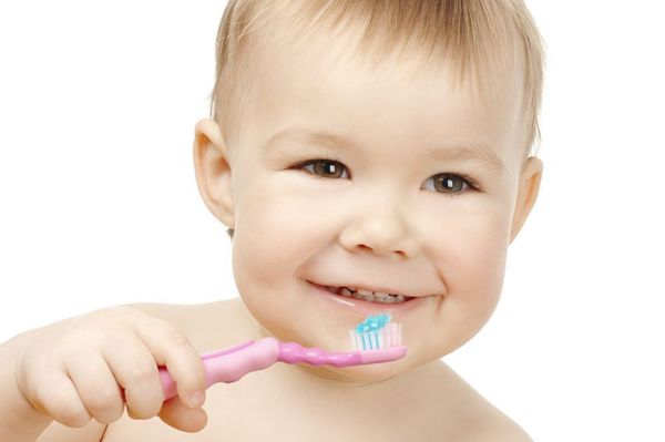 Как правильно чистить зубы? Полезные советы для детей и взрослых