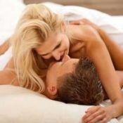 Как правильно доставить мужчине удовольствие в постели?