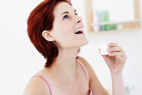 In medicina, clorura de sodiu este cunoscut ca un mijloc de eliminare a toxinelor