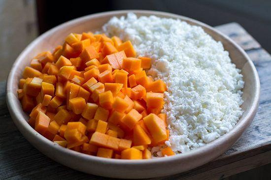 Как правильно варить тыкву в кастрюле, мультиварке, пароварке - взрослому и ребенку для прикорма?