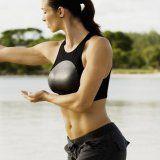Как правильно восстановиться после интенсивной тренировки