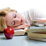 Как предотвратить развитие хронической усталости