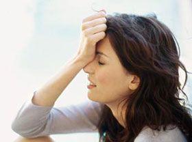 Как да се преодолее чувството за безполезност?