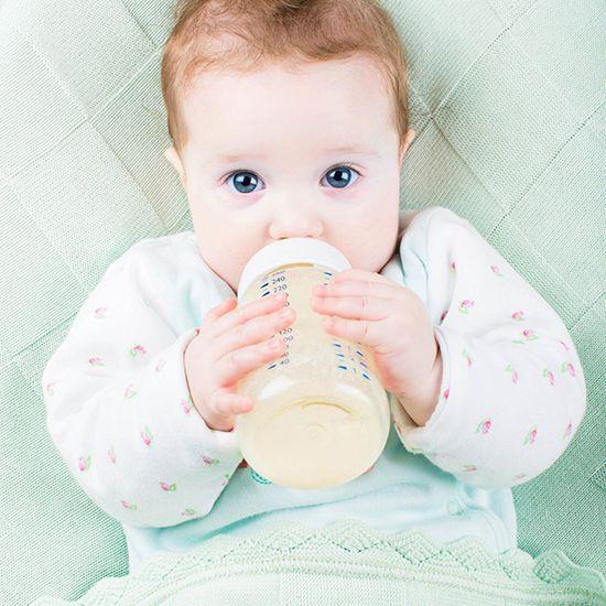 Как приготовить рисовый отвар для ребенка и взрослого? Польза и вред отвара на основе риса
